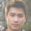 Changwei Yao