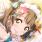 Yukariff avatar