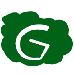 Profile picture of grlab