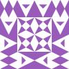 21667c5b7319aea54aab0adc71989b0f?d=identicon&s=100&r=pg