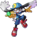Lonken's avatar