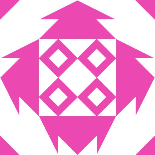 gwaigwai profile avatar