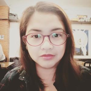 Profile photo of Anne Garcia