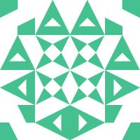 Лунтик free - Игра для Android - хорошая игра, но, кроме первого, остальные разделы в игре платные