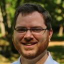 Wesley Bland profile image