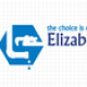 elizabethdrainservice
