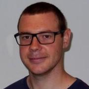 Frank Kunnen's avatar