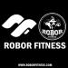 roborfitnessapparel
