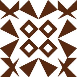 Avatar for raniakanari