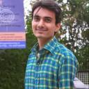 Vinay Pandya
