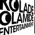 Profile picture of Kolade Olamide