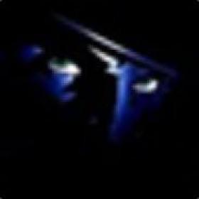 Cerodim's avatar
