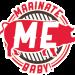 marinatemebaby