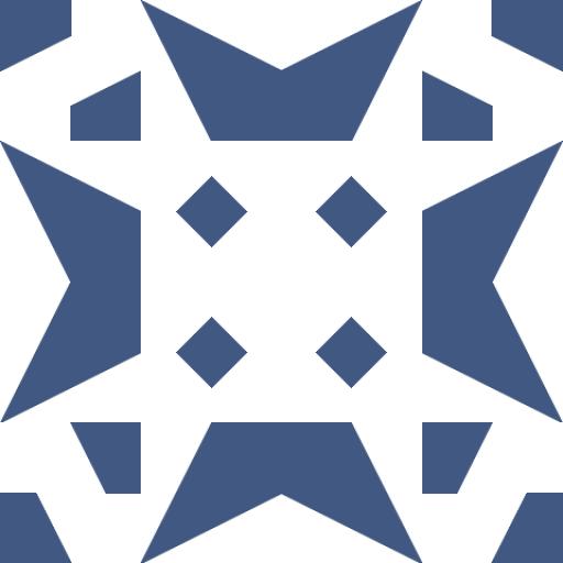 cckazuma profile avatar