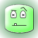 javaguy11111 Contact options for registered users 's Avatar (by Gravatar)