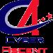 CyberAscent