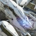 League of Legends Build Guide Author Zanaida