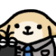 hewie's gravatar icon
