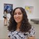 Alisha Ukani's avatar