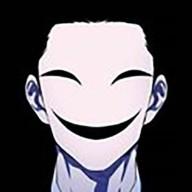 sameh736