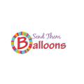 sendthemballoons