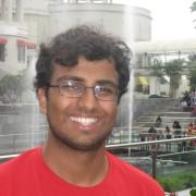 rdeshpa2's avatar