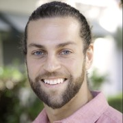 Zach Servideo's avatar