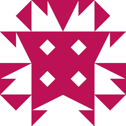 godtone profile avatar