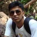 Kuntady Nithesh