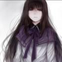 ryun-avatar