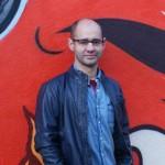 Profile photo of Pablo Antonio Cantero Garlito