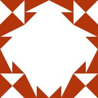 Метла полипропиленовая круглая