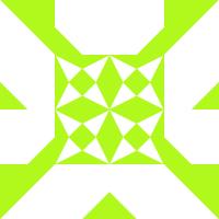 Пельмени