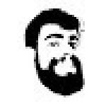 Foto de perfil de aaguilar