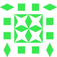 Мародер - игра для PC - Мародер играть или нет?