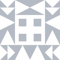 Аллея проспекта Свободы (Украина, Львов) - Центральная улица Львова со своей Стометровкой, архитектурой и потрясающей атмосферой