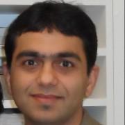 Rajiv ThaKUR's avatar