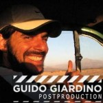 Profile picture of guidogiardino