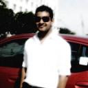 Aalok Sharma