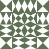 21e3dee08ee7ef7269d07e52e5116aff?d=identicon&s=100&r=pg