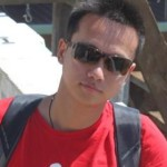 Profile picture of Chen Zhang