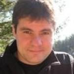 Profile photo of Paulo Avelar