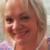 Profile picture of Brenda Freeman