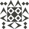 21f59957603384badb079c6ac7555a2d?d=identicon&s=100&r=pg