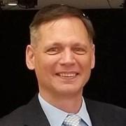 Ross Porter's avatar