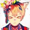 Аватар пользователя Kota