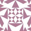Το avatar του χρήστη tetraperatos