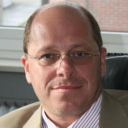 Ruediger Jungbeck