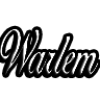 Photo de Warlem