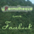 Profile picture of permatheque